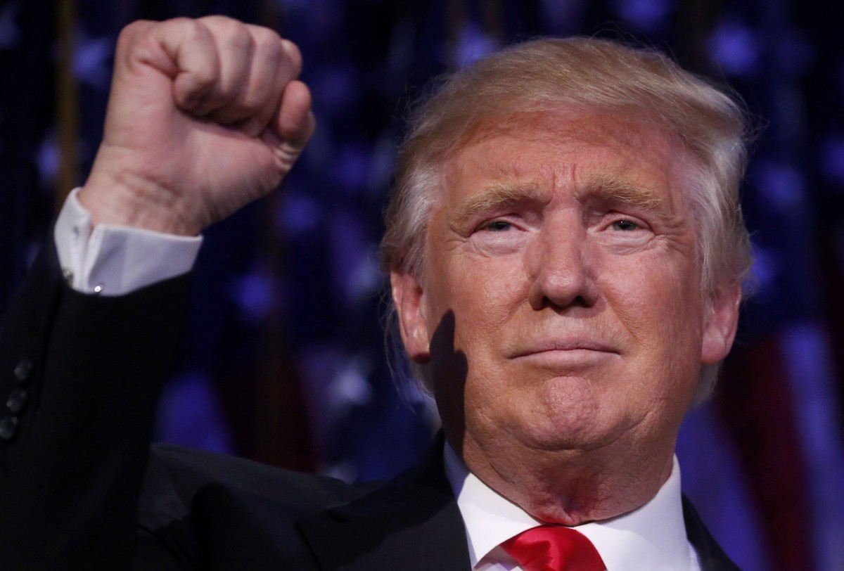 Трамп встретится с управлением разведки США всвязи сприписываемымиРФ кибератаками