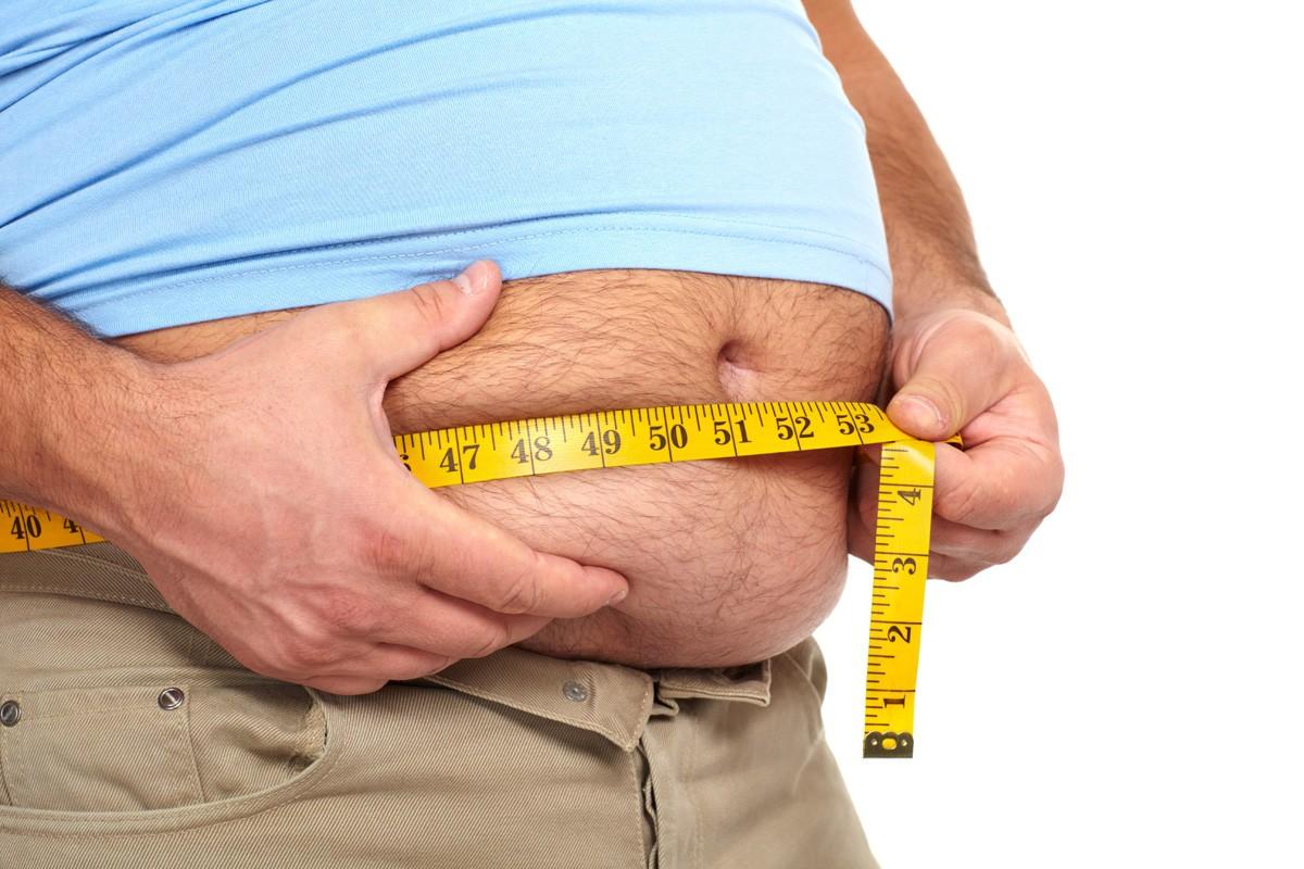 Ожирение родителей влияет нажизнь детей— Ученые