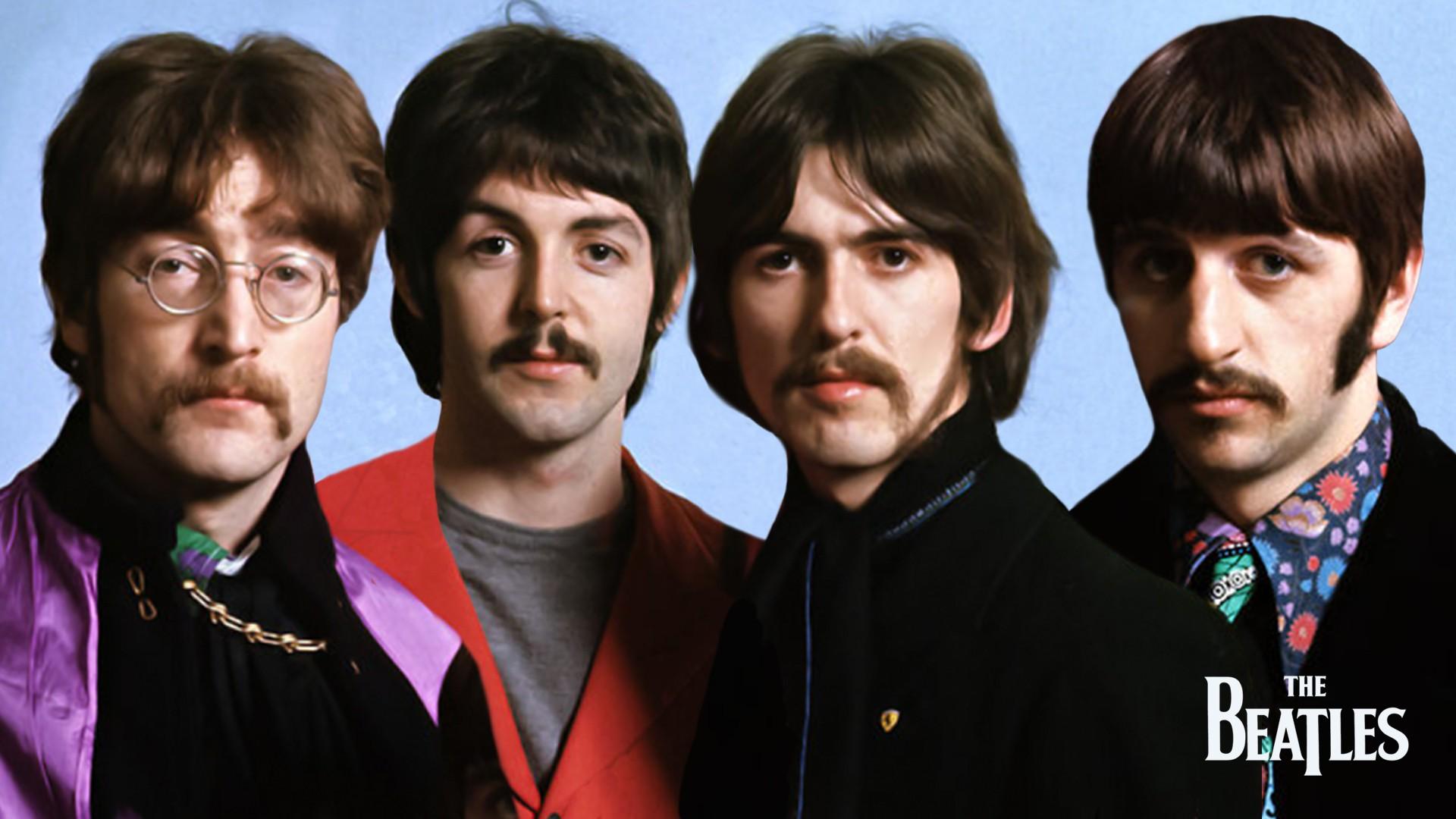 Скончался 1-ый менеджер The Beatles