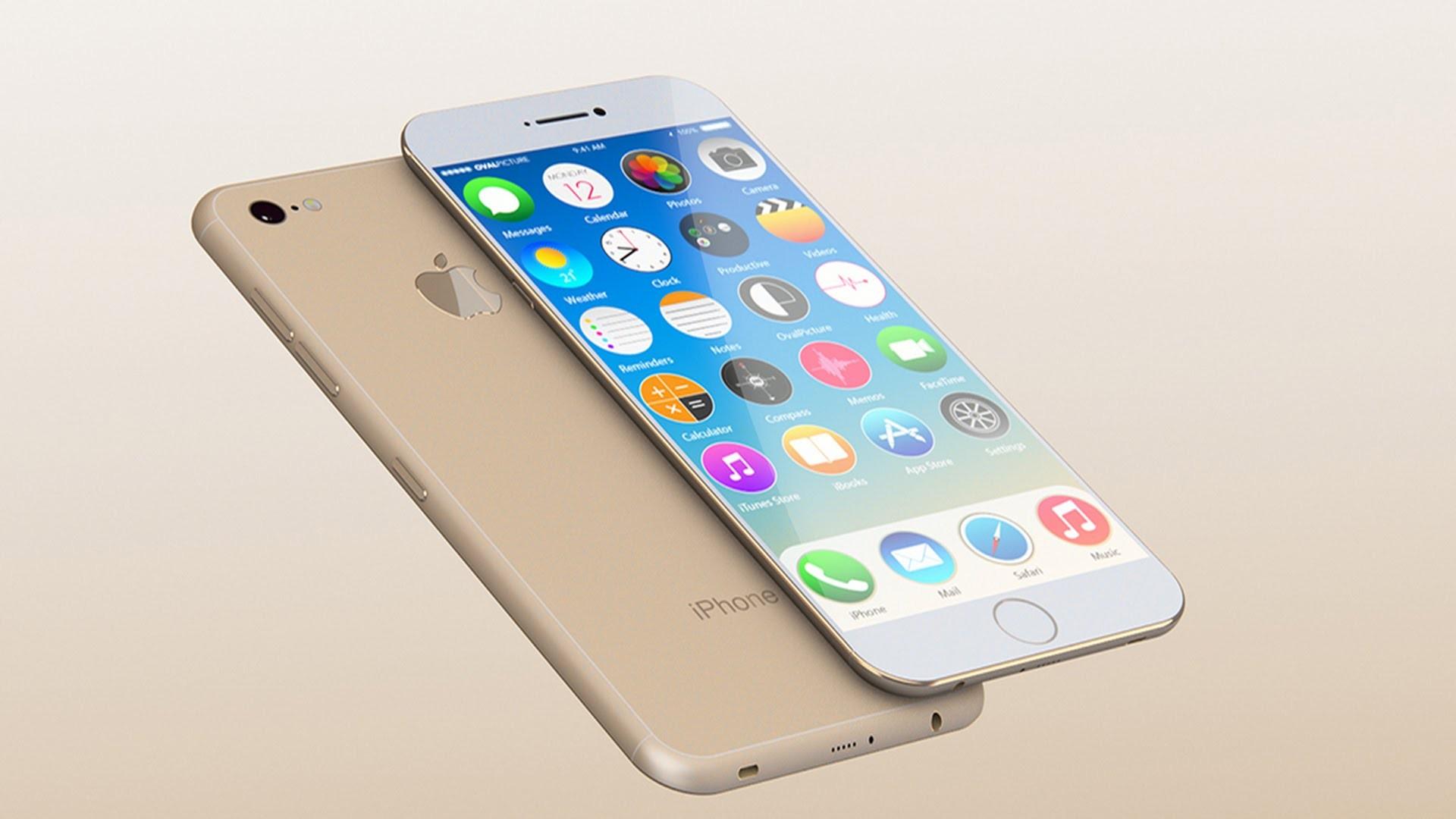 10января Apple выпустит iOS 10.3 срежимом кинотеатра