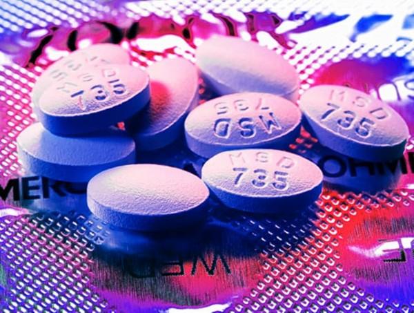 Ученые: Статины снижают угрозу развития колоректальной аденомы