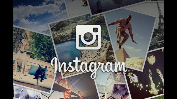 Соцсеть Instagram опубликовала топ-5 популярности 2016 года