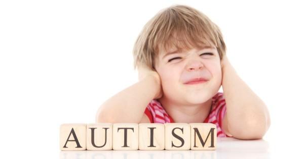 Австрийские учены нашли способ борьбы с аутизмом