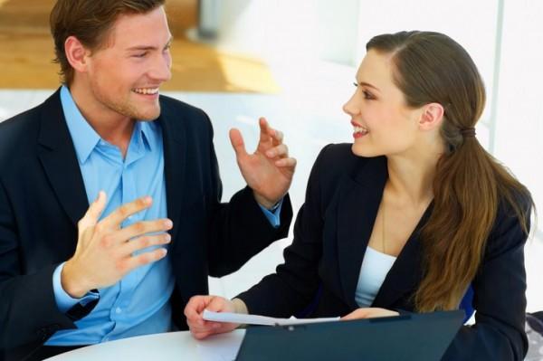 Учёные доказали, что первое впечатление имеет весомое значение при знакомстве