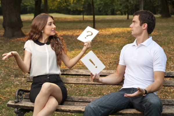 Ученые определили дополнительные отличия между мужчиной и женщиной