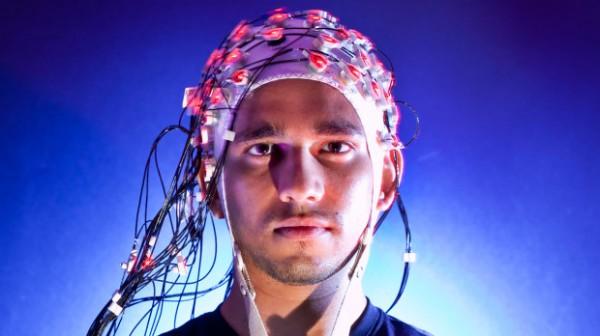 Ученые научились читать мысли при помощи смартфона