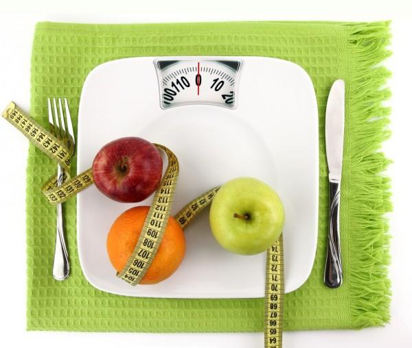 Ученые рассказали, в чем опасность диеты