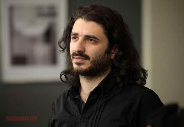 Сарик Адреасян хочет снять фильм про «Бременских музыкантов»