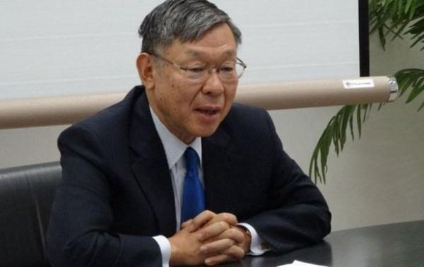 Японский посол заявил, что его страна продлит санкции против России