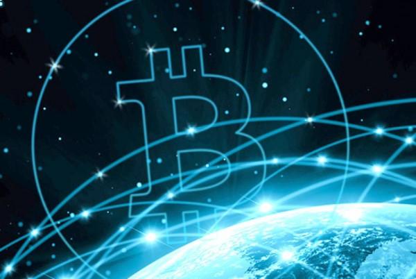 Circle лишил пользователей возможности покупать биткоины