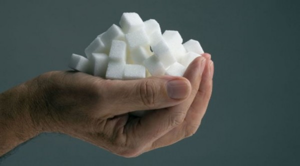 Учёные: В лечении сахарного диабета помогут искусственные бета-клетки