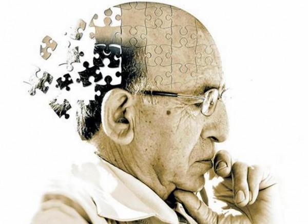 Eli Lilly и AstraZeneca создадут лекарство против болезни Альцгеймера