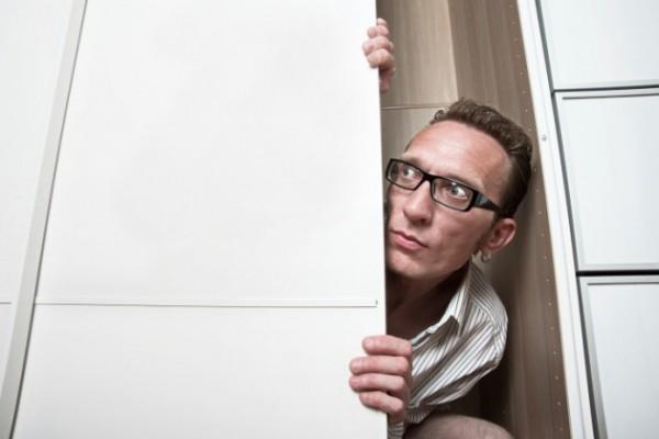 Ученые узнали, как лишить человека чувства страха