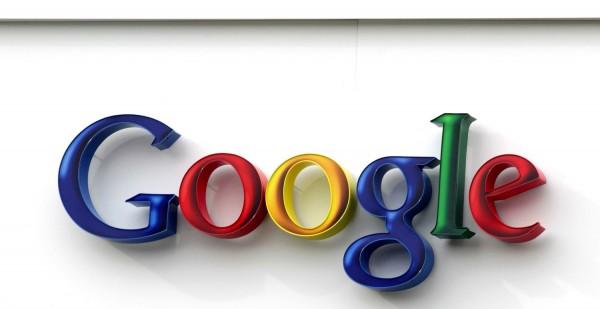 Google предоставит Кубе быстрый доступ к своим интернет-сервисам