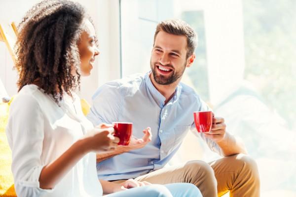 Укрепить здоровье помогут новые знакомства - Ученые