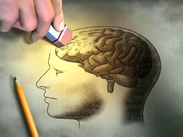 Учёные: Число людей со слабоумием растет каждый год