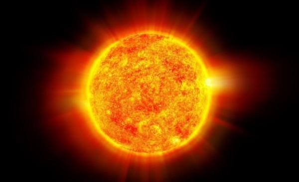 Ученые НАСА разгадали тайну Солнца