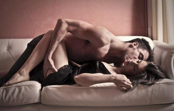 Ученые разобрали главные мифы секса