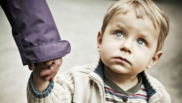 Российские ученые придумали метод наиболее ранней диагностики аутизма