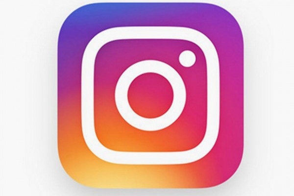 В Instagram для разработчиков нашли несколько новых функций