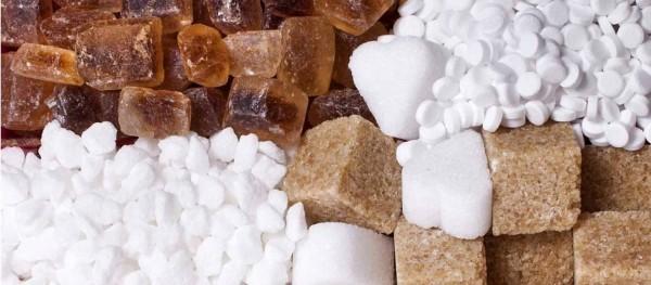 Врачи сообщили об опасности сахарозаменителей