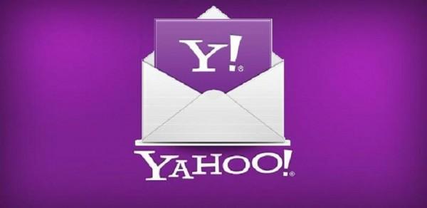 В 2013 году более миллиарда аккаунтов взломаны – Yahoo