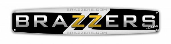 Американский порносайт Brazzers открыл новый проект посвященный видеоиграм