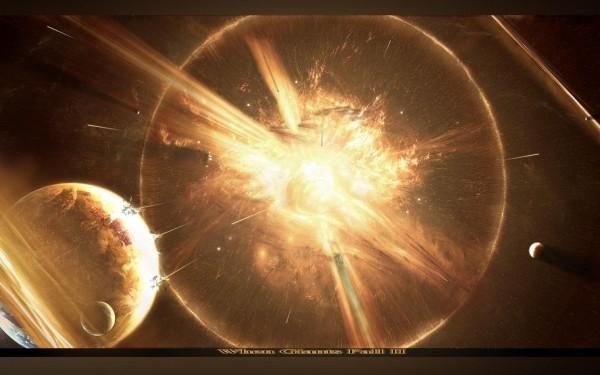 Астрономы обнаружили двойника Солнца, способного рушить планеты