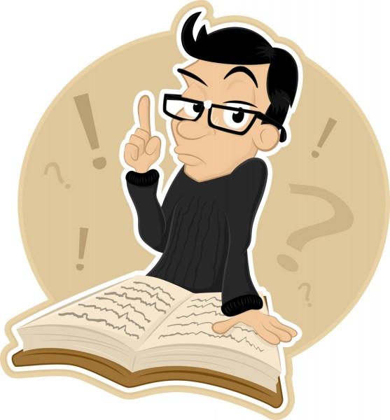 Найти информацию о компании с помощью Business-Rating.company