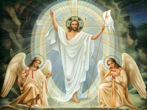Ученые: Обнаружены доказательства, что Иисус Христос не существовал