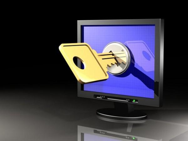 Эксперты: Половина всех мировых сайтов являются потенциально опасными