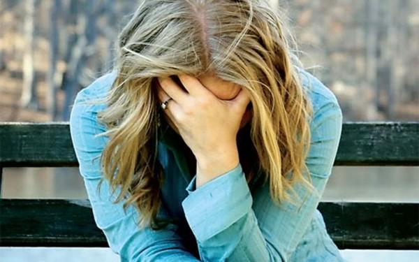 Учёные рассказали об отличиях симптомов депрессии у мужчин и женщин