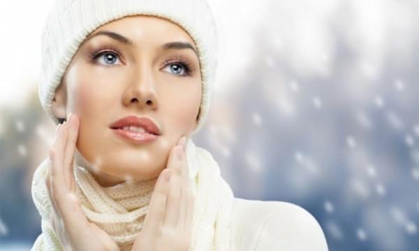 Специалисты дали советы по уходу за кожей в зимний период