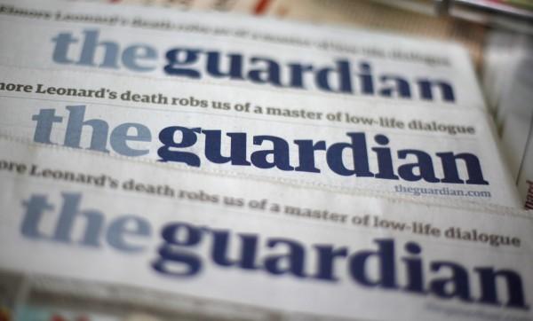 The Guardian перечислило сенсационные научные моменты уходящего года