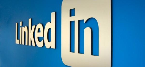 Глава Роскомнадзора надеется, что Microsoft вернет LinkedIn в РФ