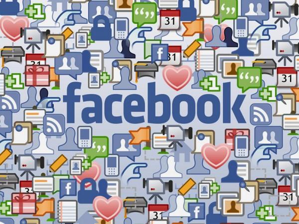 Еврокомиссия снова расследует законность действий Facebook