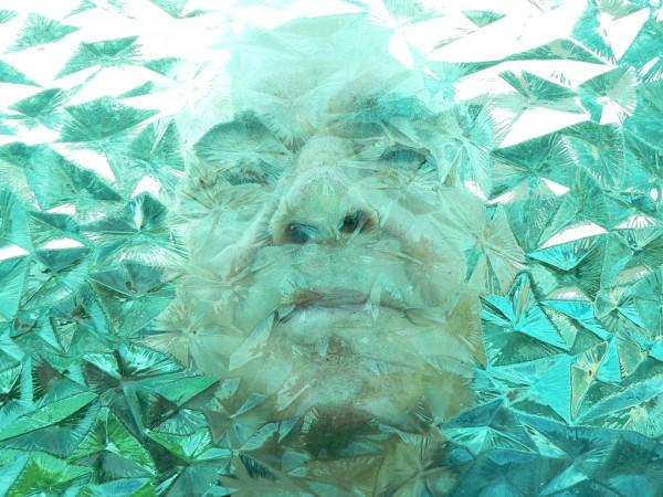 Немецкий ученый хочет заморозить себя для воскрешения после смерти