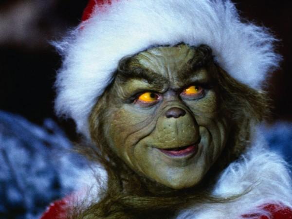 Ученые выяснили, как Новый год влияет на человека