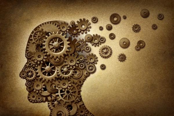 Ученые выяснили, что борьба с раком и шизофренией приведет к исчезновению гениев