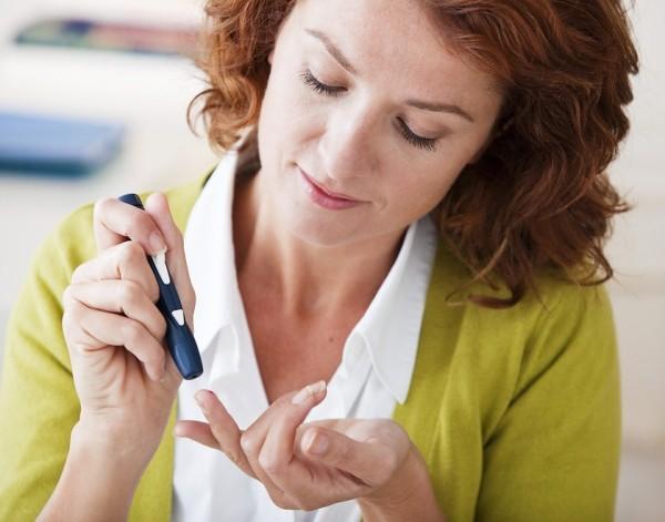 Ученые: Женщины с диабетом больше подвержены развитию рака