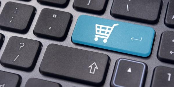 Яндекс: В 2016 году спрос на интимные товары в интернете вырос в 5 раз