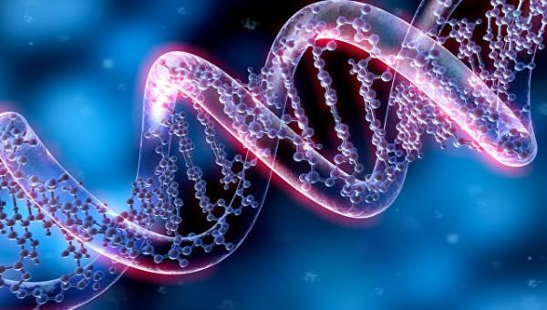 Генетики изобрели способ отключения «промышленного» редактора ДНК
