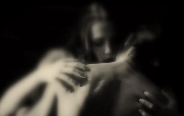 90 женщин страдают от недостатка секса
