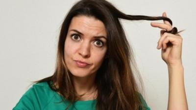 Учёные рассказали, как правильно мыть волосы