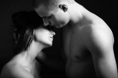 Специалисты раскрыли секрет удовольствия женщин от секса