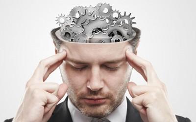 Медики рассказали, как избавиться от дислексии и повысить мозговую активность