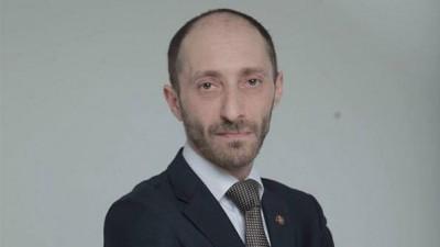 Адвокат Илья Рейзер предлагает обозначить понятие троллинга в законодательстве РФ