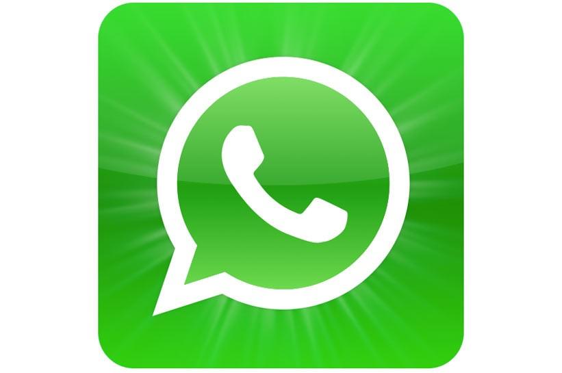 Проверьте, какой увас телефон: WhatsApp закончит работать наустаревших гаджетах
