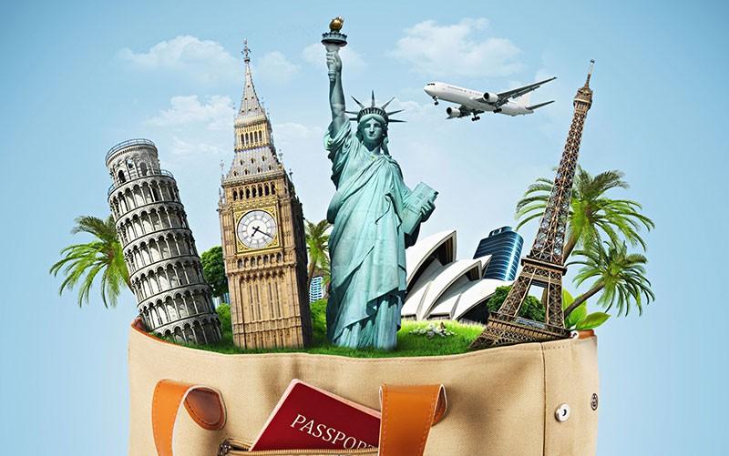 Новый закон отуризме защитит права туристов