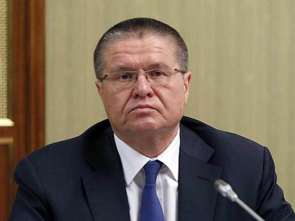 СМИ проинформировали олинии защиты экс-министра Улюкаева всуде